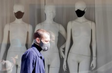 Several countries are making masks mandatory - but experts differ over whether they're effective