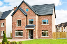 5 brand new properties to check out around Ireland