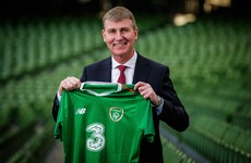 The rise of Stephen Kenny - told by the men who know him best