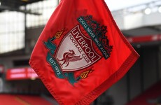 Liverpool make furlough u-turn following backlash