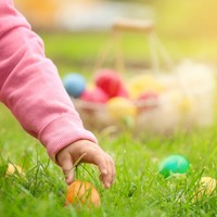 Good news! The Easter Bunny is officially named an essential worker ahead of this weekend