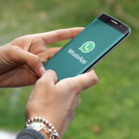 New WhatsApp restrictions to curb the spread of misinformation about Covid-19