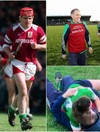 'To go to the very top with your club, nothing tops it' - through the years with Galway's Hopper McGrath