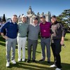JP McManus Pro-Am at Adare Manor postponed for 12 months due to Covid-19 crisis