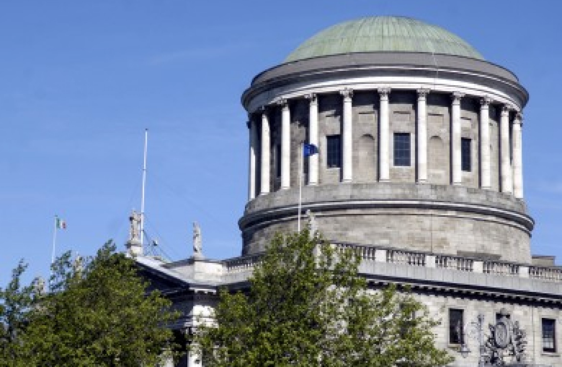 HSE has failed to honour a contract to pay for medical ventilators , court hears