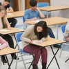 Universities and colleges scrap all in-person exams taking place during the Covid-19 pandemic