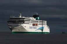 Government sets aside €15 million to ensure continued operation of ferry routes