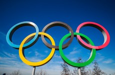 World Athletics suspends Olympic qualifying until December