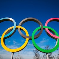 World Athletics suspends Olympic qualifying until December