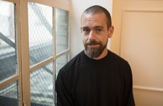 Twitter founder Jack Dorsey pledges over €900 million for Covid-19 relief effort