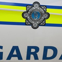 Man in his 20s stabbed during brawl in Cork last night