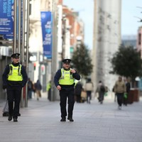 Explainer: What powers do these 'last resort' measures give to gardaí? And will these powers be extended?