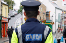 Poll: Do you welcome new garda powers for restricting movement during Covid-19 crisis?