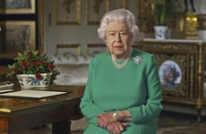Debunked: No, Queen Elizabeth's coronavirus speech was not recorded on 5 March