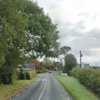 Three people left in 'serious condition' in hospital after car hits side of house in Co Carlow