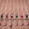 Athletics World Championships set for July 2022