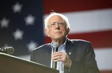 Bernie Sanders suspends US presidential campaign