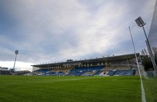 Semple Stadium's multi-million euro upgrade a 'long-term project' as Tipp to wait for funds