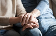 Statutory investigation to be carried out into older people's charity Cabhru