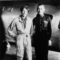 Amelia Earhart search project prepares to launch new expedition