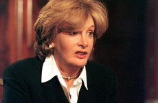 Linda Tripp, whose taped conversations with Lewinsky led to Clinton impeachment, dies aged 70