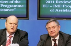 Budget 2013: The speculation so far