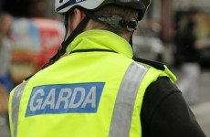 Two assaults per day: attacks on Gardaí on the rise