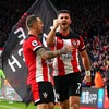 Southampton players become first in the Premier League to defer wages