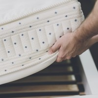 Memory foam or pocket spring? Your masterclass in buying a new mattress
