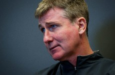 7 takeaways from Stephen Kenny's unveiling as Irish manager