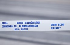 Teenager taken to hospital after suspected stabbing incident in Co Kerry