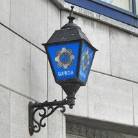 Gardaí arrest woman (20s) following alleged stabbing at house in Co Meath