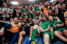 Quiz: How well do you remember Connacht's title-winning season?