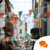Ireland will not forget its citizens abroad during this Covid-19 pandemic