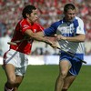 'I was delighted for my family to witness such a great day for Waterford' - Recalling a Munster epic