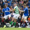 Scottish football season up in the air with one club to vote on SPFL resolution