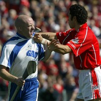5 big picture takeaways from the classic 2004 Munster final between Waterford and Cork
