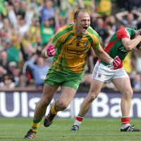 5 big picture takeaways from Donegal's 2012 All-Ireland football final win over Mayo