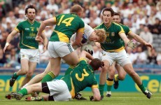 Gaelic football: 5 things we now know