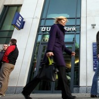 Ulster Bank now doesn't know when normal service will be resumed