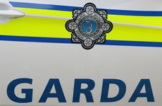Man arrested with cocaine worth €125,000 after gardaí monitor wooded area in Fermoy