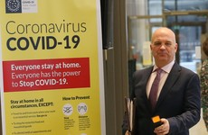 Coronavirus: 14 deaths and 430 new cases confirmed in Ireland