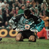 Quiz: How well do you remember the Premier League 1995-96 season?