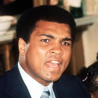 'He was an old man at 41' - Muhammad Ali and the cost of being a boxing great
