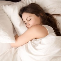 Poll: Has the stay-at-home order been affecting your sleep?