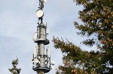 Gardaí suspect fires at 5G masts were deliberate after coal found
