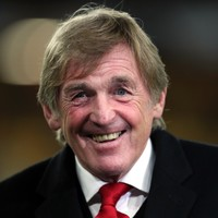 'We all love Kenny' - Klopp says Liverpool staff and players were all shocked by Dalglish's virus scare
