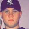 Man arrested over killing of John Paul McDonagh in Fermanagh