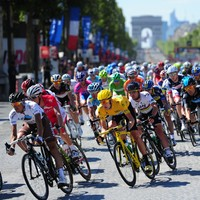 Tour de France set to be postponed, cycling faces 'economic meltdown' if cancelled outright
