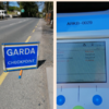 Driver who was 'out for a spin' tests positive for cocaine and cannabis